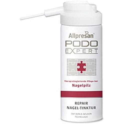 Allpresan Podoexpert Nagel-Repair Tinktur