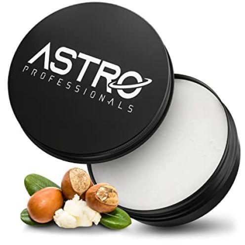 ASTRO Premium styling Paste Matt