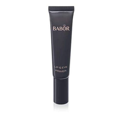 BABOR AGE ID Lip & Eye Primer,