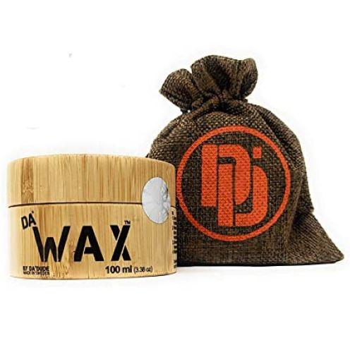 DA'Dude DA' Wax