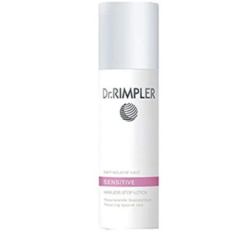 "Dr. Rimpler Enthaarungscreme ""sensitive Hairless Stop"""