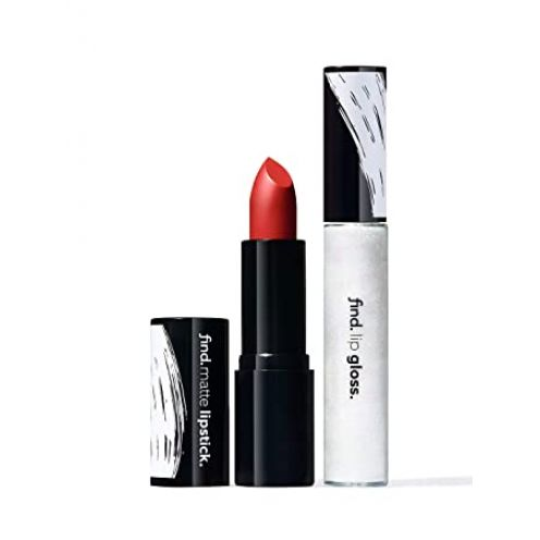 FIND Top Secret Lippenstift