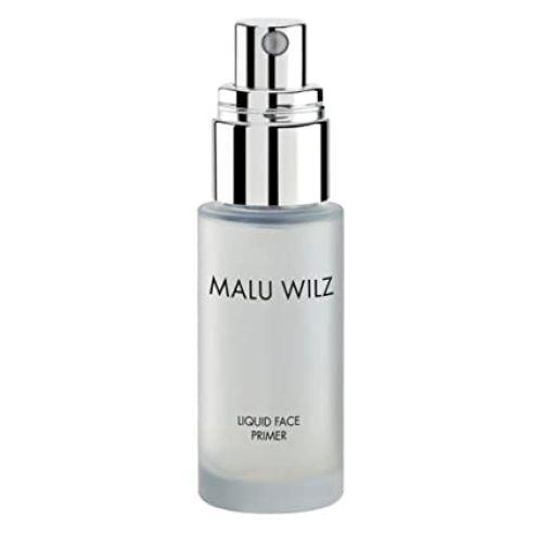 Malu Wilz Kosmetik Liquid Face Primer