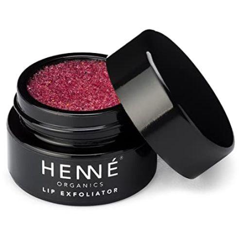 Nordic Berries Lip Exfoliator
