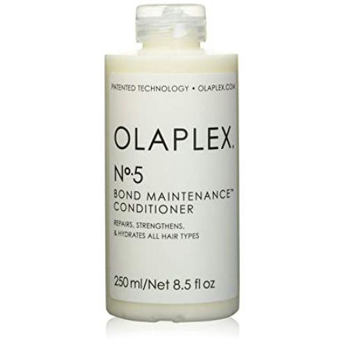 Olaplex Bond Maintenance Conditioner No. 05