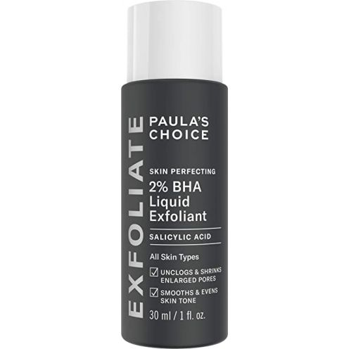 Paula's Choice Skin Perfecting 2% BHA Liquid Peeling