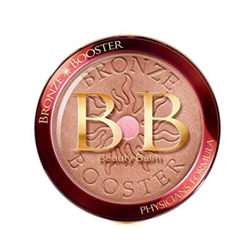 Physicians Formula Bronze Booster Glow-Boosting
