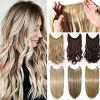 Rich Choices 50cm Haarverlängerung