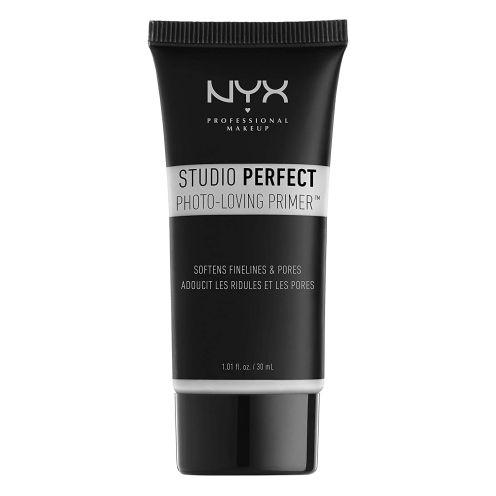 NYX Makeup Studio Perfect Primer