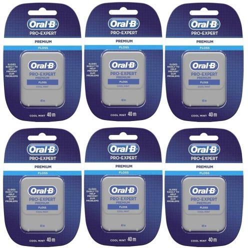 Oral-B Pro Expert Premium Zahnseide