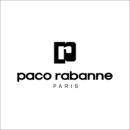 Paco Rabanne Logo