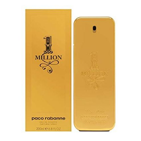 Paco Rabanne One Million homme/ men
