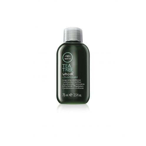 Paul Mitchell Special Conditioner
