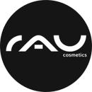 RAU Cosmetics Logo