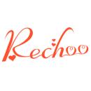 Rechoo Logo
