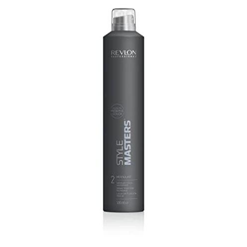 Revlon Modular Haarspray Mittlerer Halt