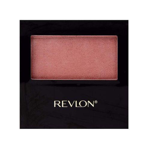 Revlon Powder Blush Mauvelous