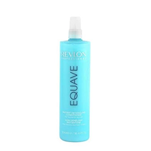 Revlon PROFESSIONAL Equave Hydro Nutritive Conditioner