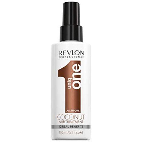 Revlon Uniq One All-in-one Coconut Treatment