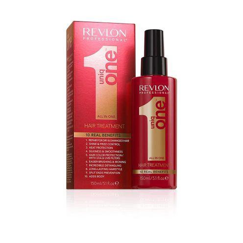 Revlon UniqOne Hair Treatment Classic