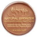 Rimmel Natural Bronzer Bräunungspulver