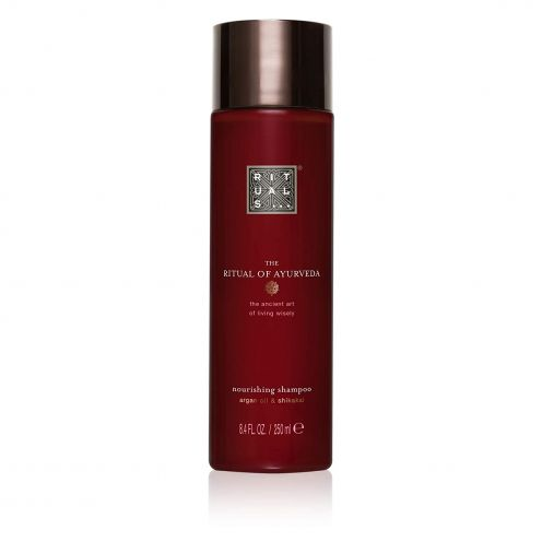 RITUALS The Ritual of Ayurveda Nourishing Shampoo