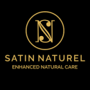 SatinNaturel Logo