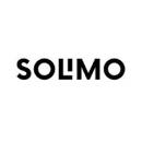 Solimo Logo