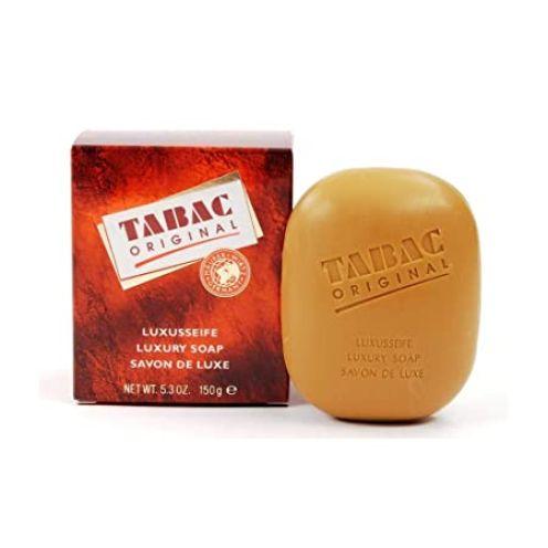 Tabac Original soap Seife homme