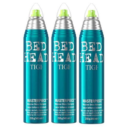 TIGI Tigi Bed Head Masterpiece Haarspray