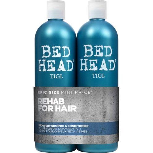 TIGI Tigi Bed Head Urban Antidotes Recovery Tween Duo