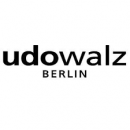 Udo Walz Logo