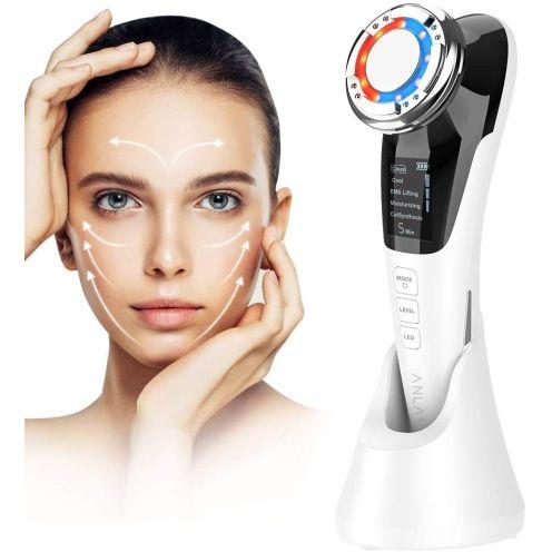 ANLAN Kosmetisches Ultraschallgerät