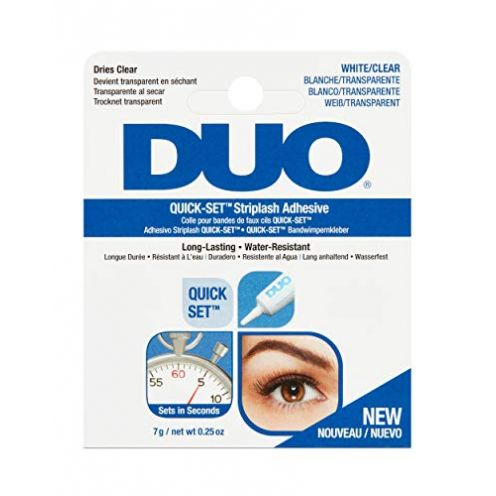 Ardell Duo Wimpernkleber Lash Adhesive