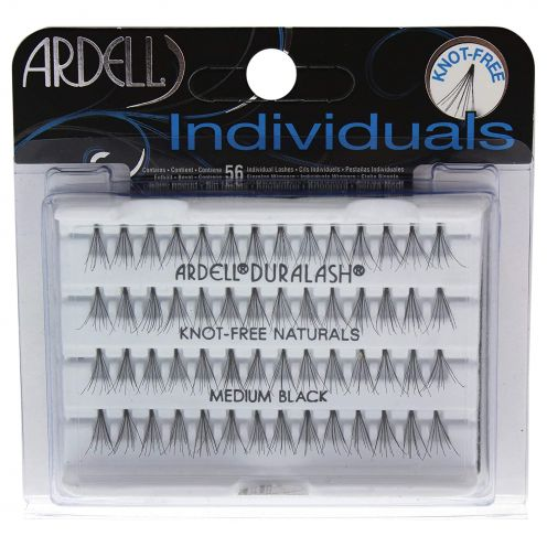 Ardell Individuals Medium Einzelwimpern