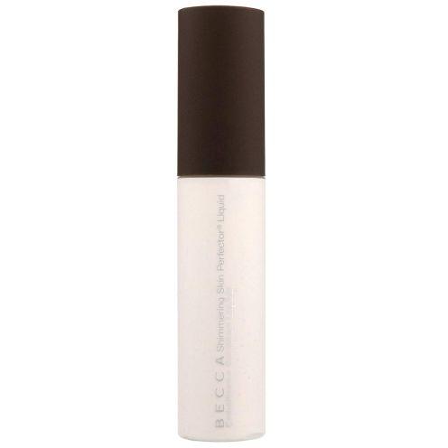Becca Cosmetics Shimmering Skin Perfector Liquid Highlighter,