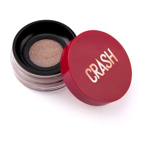 "CRASH Loose Powder Highlighter ""Christine"""