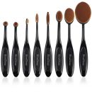 EmaxDesign Make-up Pinsel Set