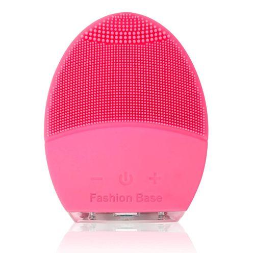 Fashionbase Gesichtsmassagegerät
