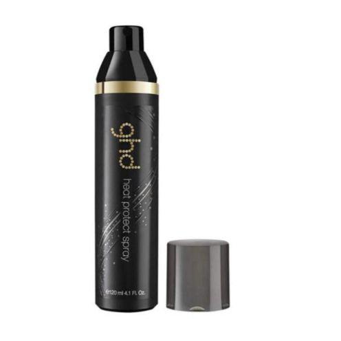 ghd Spray Thermo-Schutz