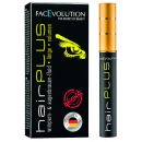 Hairplus FACEVOLUTION Wachstumsfluid