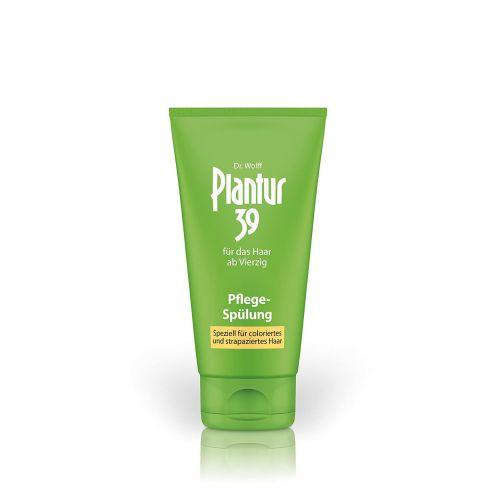 Plantur 39 Pflege-Spülung