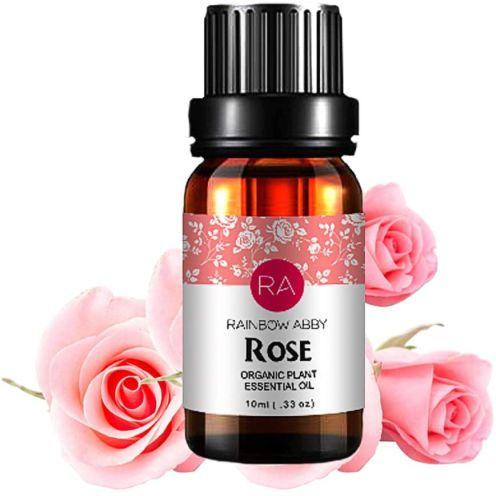 Rainbow Abby Rosen Ätherisches Öl