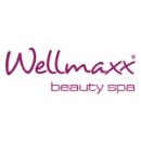 Wellmaxx Logo