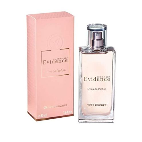 Yves Rocher COMME UNE EVIDENCE Eau de Parfum