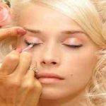 Tipps für ein schönes Hochzeits Make-up