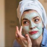 Immer gut und top gestylt aussehen: altbewährte Schönheitsgeheimnisse für jeden Tag