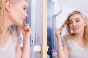 Trockenshampoo selber machen – kleiner Aufwand, große Wirkung