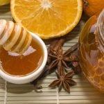 Vanille-Zitrus-Bad selber machen – Der Stresskiller am Abend