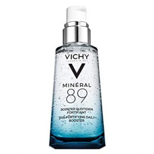 Vichy Kosmetik